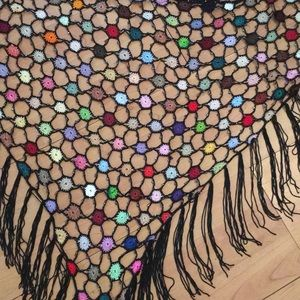 Other - Gorgeous sarong!  Wow! 😍😍😍
